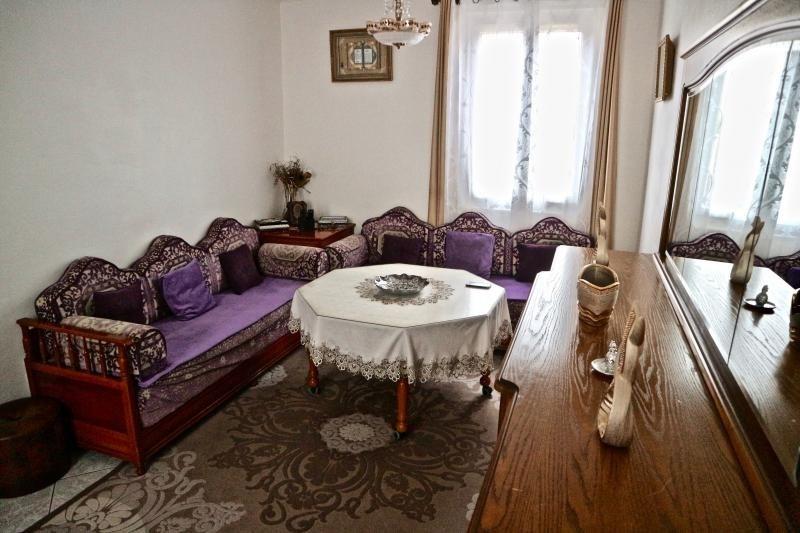 Vente maison / villa Aulnay sous bois 259000€ - Photo 4