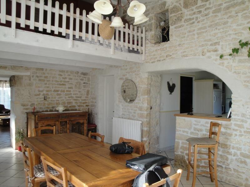 Sale house / villa St remy 230000€ - Picture 4