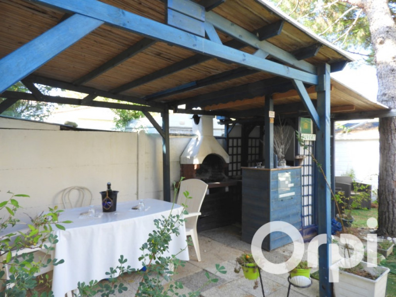 Sale house / villa Vaux sur mer 320250€ - Picture 13