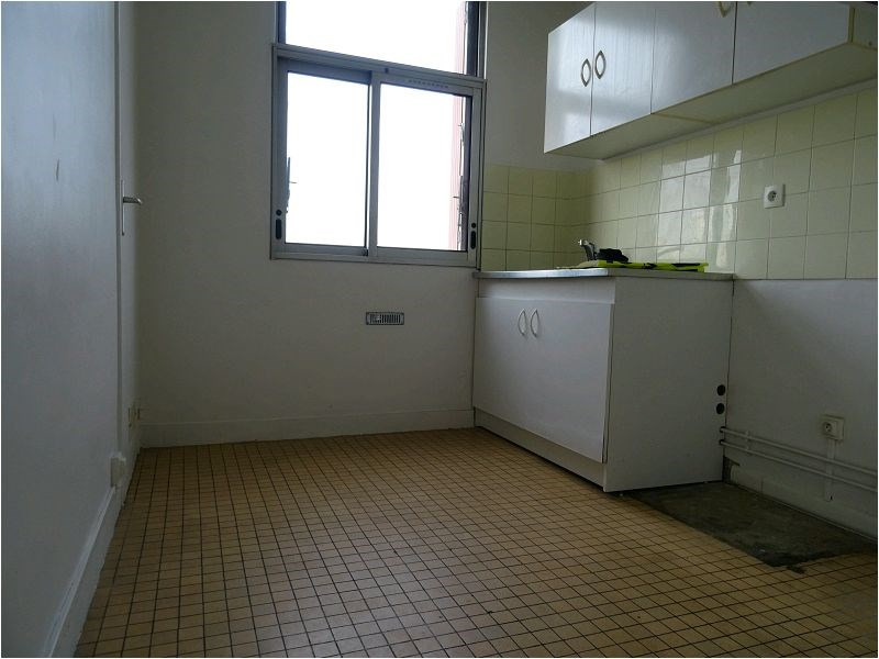 Location appartement Savigny sur orge 799€ CC - Photo 3