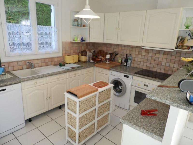 Vente maison / villa Vaux sur mer 294000€ - Photo 4