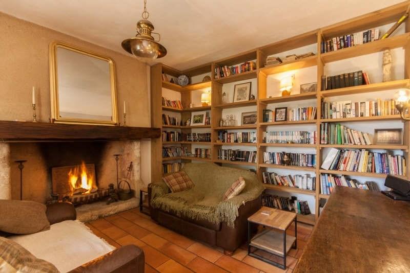 Sale house / villa Lectoure 440000€ - Picture 5