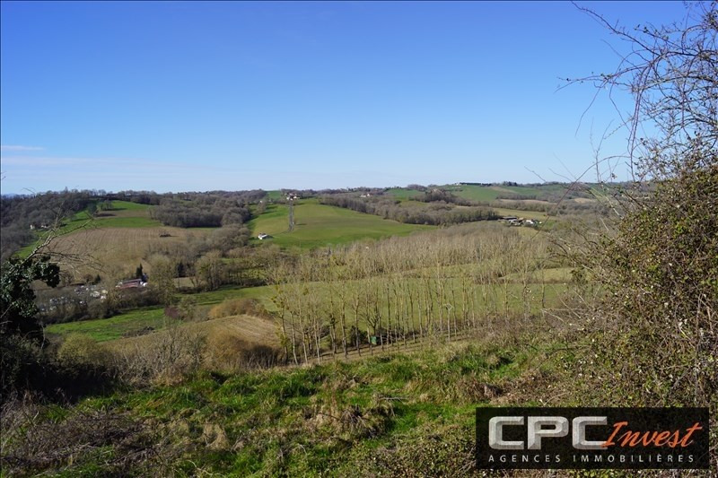 Vente terrain Lagor 34 000€ - Photo 3