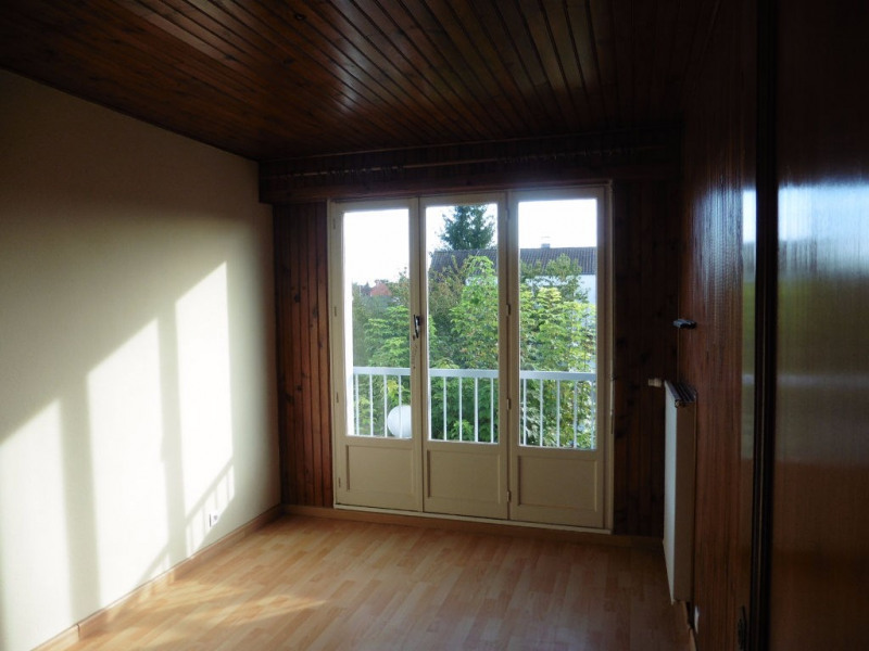 Vente appartement Montargis 99 800€ - Photo 7