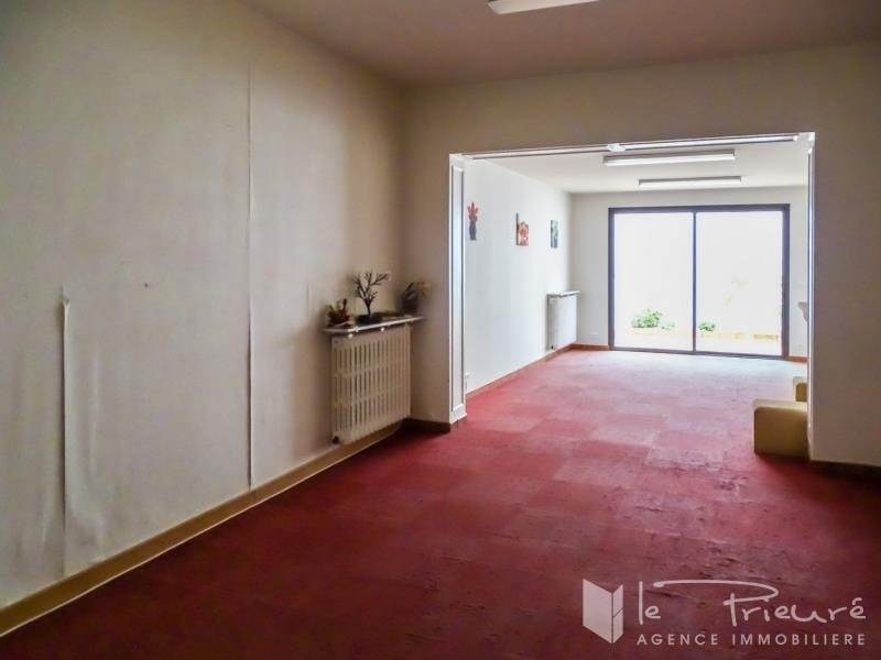 Vente immeuble Albi 336 000€ - Photo 8