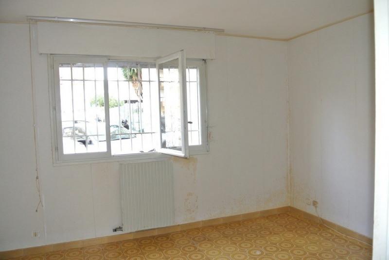 Sale apartment Ajaccio 155000€ - Picture 21