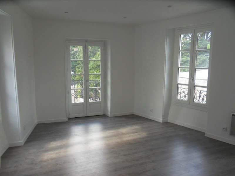 Location appartement Pau 485€ CC - Photo 4