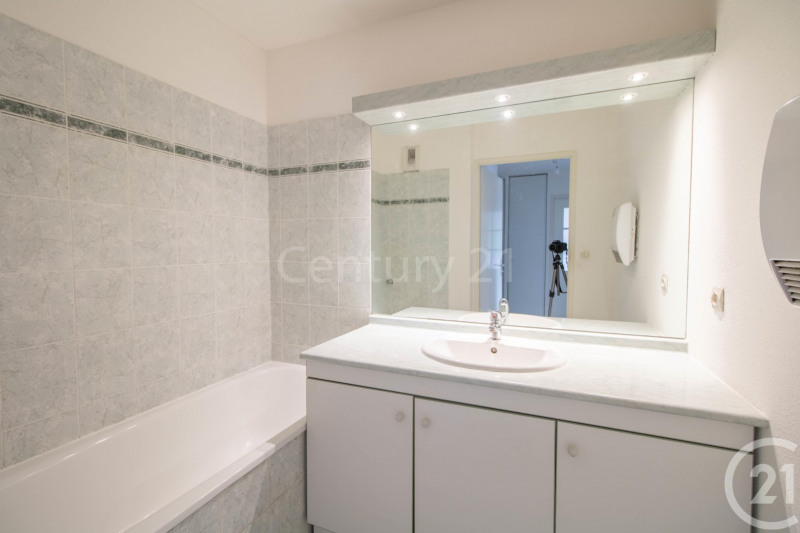 Rental apartment Colomiers 731€ CC - Picture 9