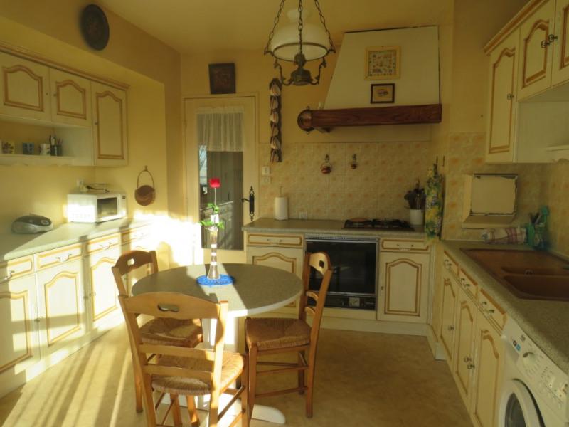 Vente appartement Saint brieuc 99700€ - Photo 2