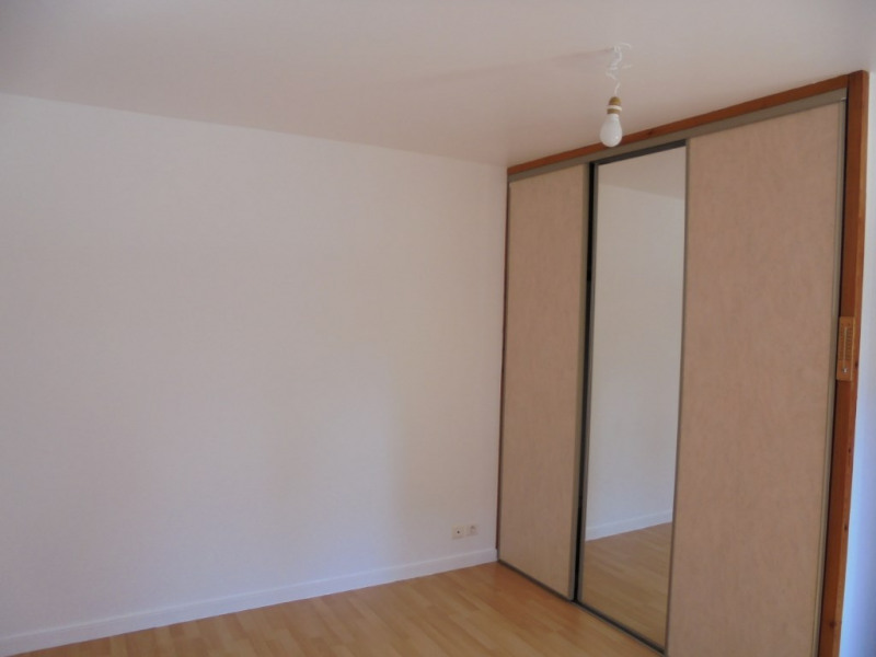 Location maison / villa La baule escoublac 720€ CC - Photo 4