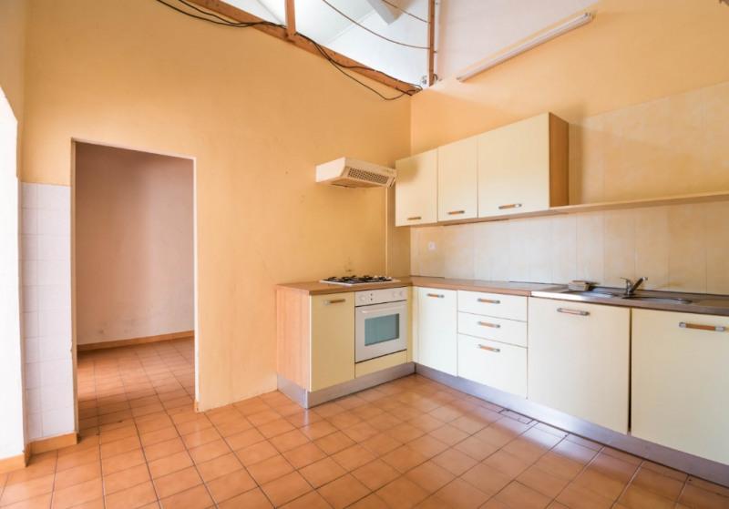 Vente maison / villa Saint denis 310000€ - Photo 4