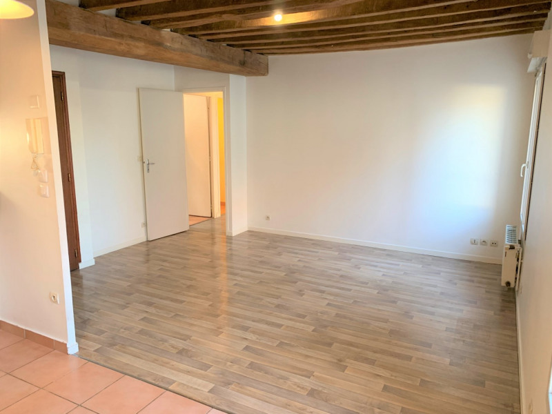 Location appartement Pierrelaye 799€ CC - Photo 2