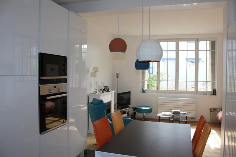 Vente appartement Le touquet paris plage 546000€ - Photo 5