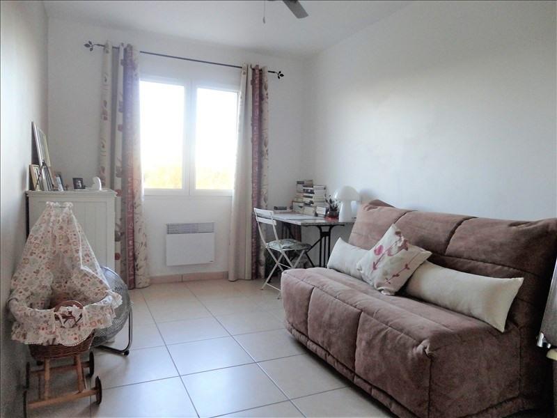 Sale house / villa Cabestany 282000€ - Picture 7