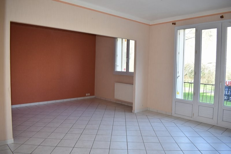 Revenda apartamento St lo 112000€ - Fotografia 5