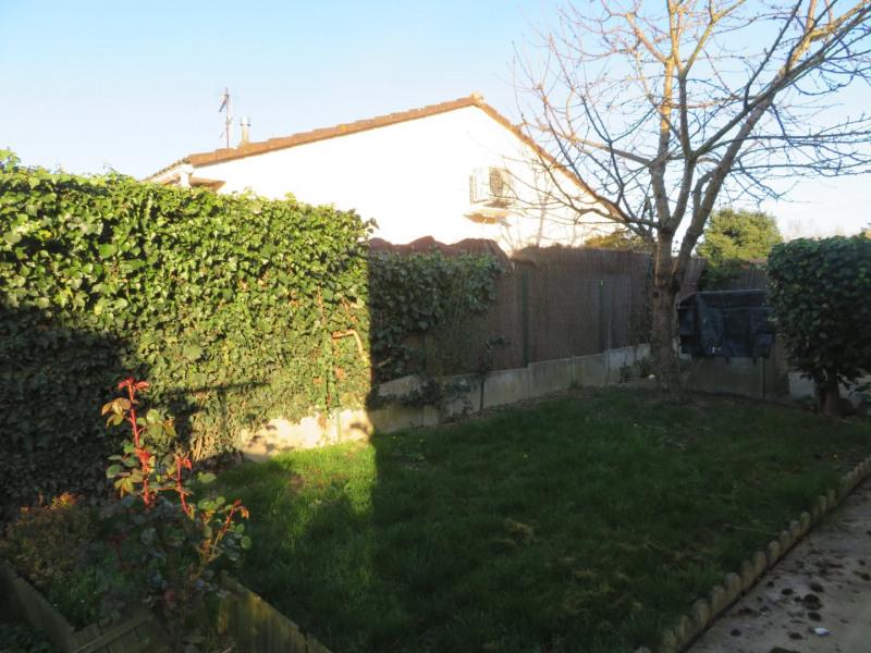 Rental house / villa Agen 685€ CC - Picture 2