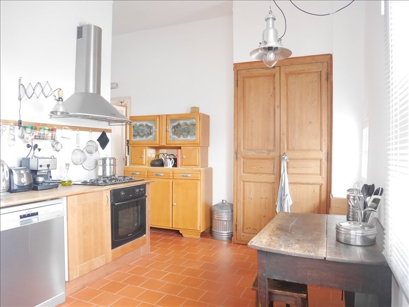 Deluxe sale apartment Aix en provence 379 000€ - Picture 8