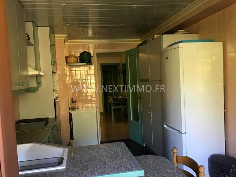 Vendita appartamento Saint-martin-vésubie 260000€ - Fotografia 17