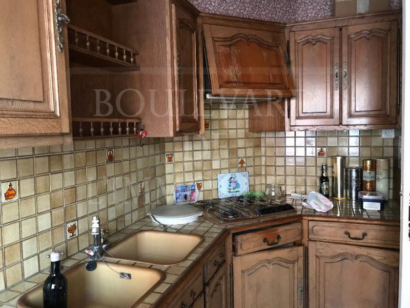 Sale house / villa Wasquehal 285000€ - Picture 2