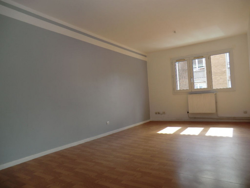 Vente appartement Lille 89 000€ - Photo 9