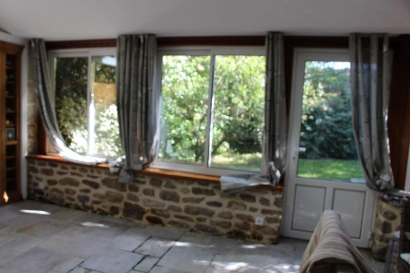Deluxe sale house / villa Barfleur 1360000€ - Picture 9