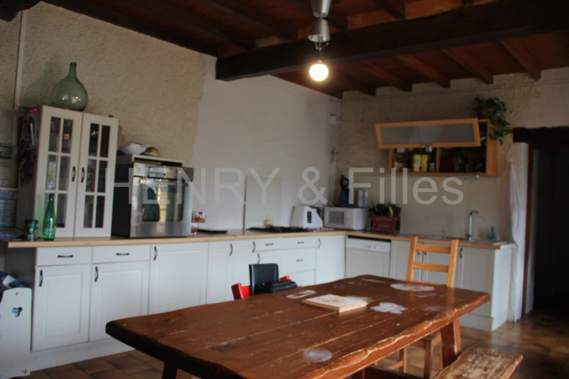Vente maison / villa Samatan 8 km 185 000€ - Photo 1