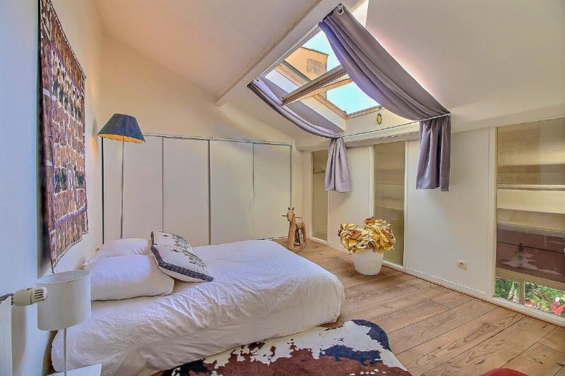 Vente maison / villa Bouillargues 399000€ - Photo 9