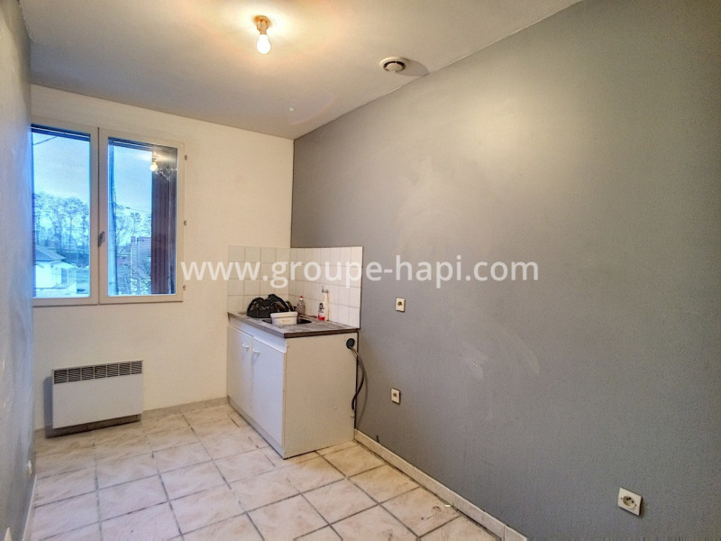 Location appartement Pont-sainte-maxence 529€ CC - Photo 3