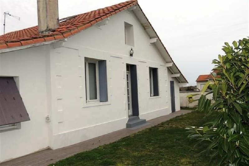 Vente maison / villa St sulpice de royan 255000€ - Photo 2