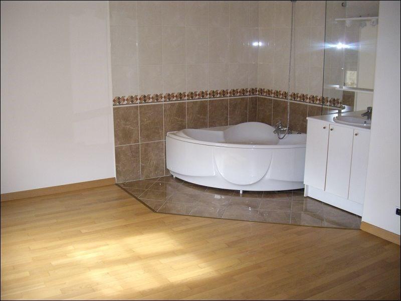 Location appartement Crosne 1471€ CC - Photo 2