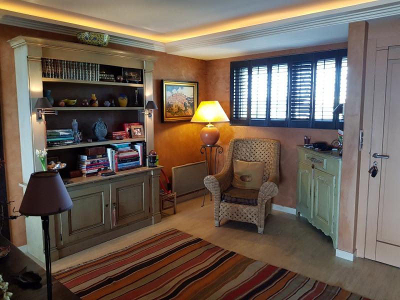 Vente de prestige appartement Villeneuve-loubet 740000€ - Photo 4
