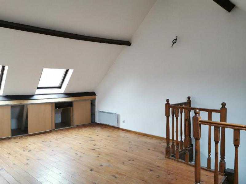 Vente maison / villa Magny en vexin 209000€ - Photo 4