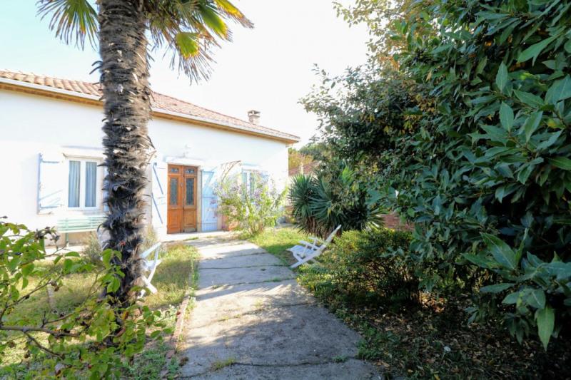 Vente maison / villa Vieux boucau les bains 445000€ - Photo 3