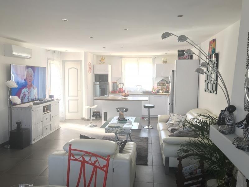 Vente maison / villa Le grau du roi 455000€ - Photo 7