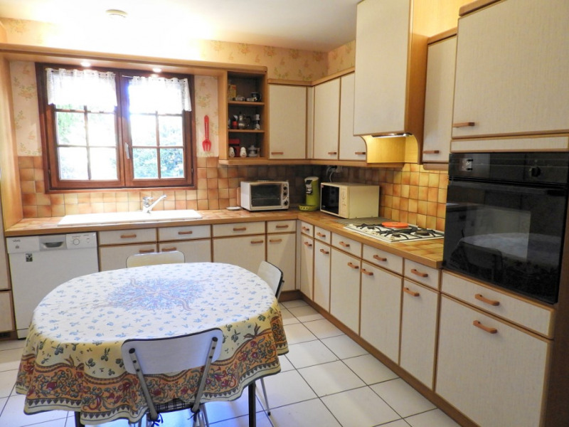 Sale house / villa Saint palais sur mer 376 200€ - Picture 9