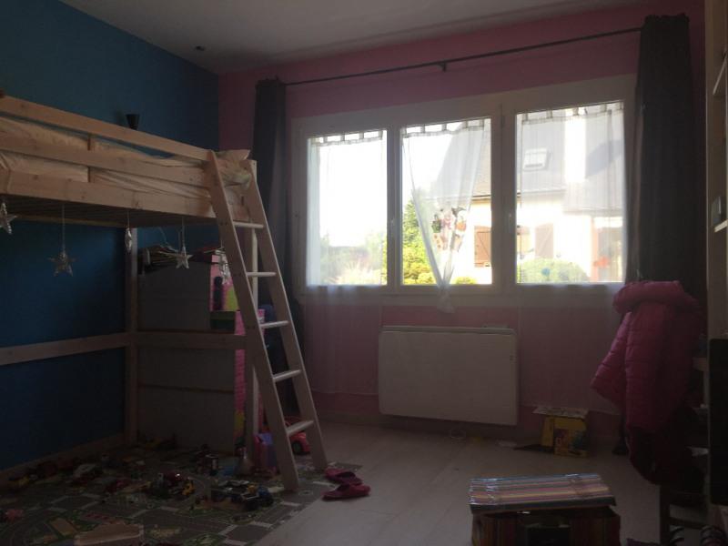 Sale house / villa Arudy 248000€ - Picture 4