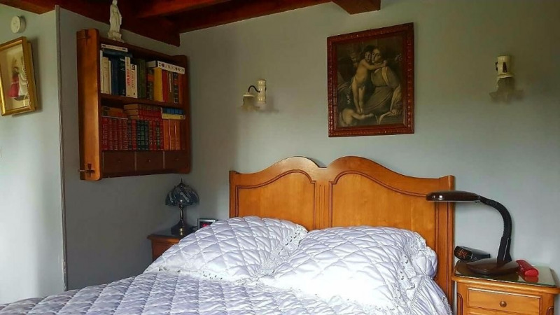 Vendita casa Saint samson la poterie 175000€ - Fotografia 5