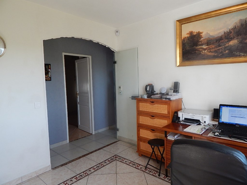 Vente maison / villa Meschers sur gironde 352 980€ - Photo 7