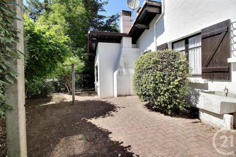 Vente de prestige maison / villa Arcachon 875000€ - Photo 2