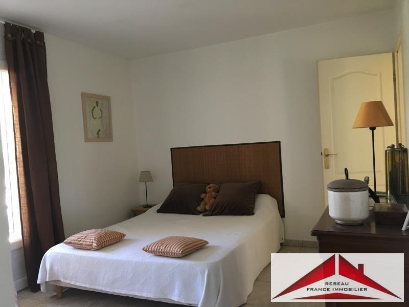Sale house / villa St andre de sangonis 378000€ - Picture 5