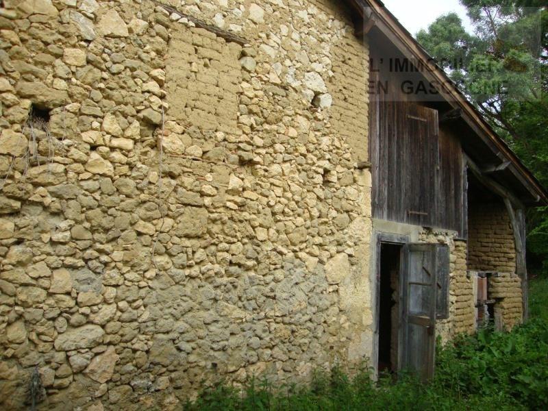 Vente maison / villa Auch 39000€ - Photo 5