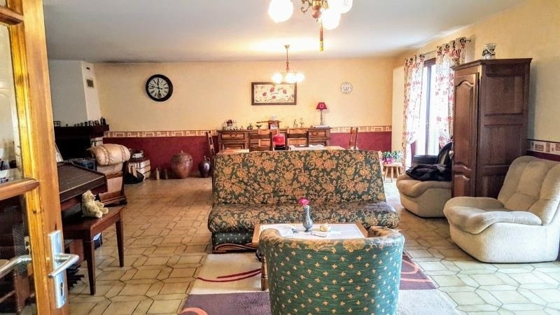 Vente maison / villa Beauvais 192 000€ - Photo 3