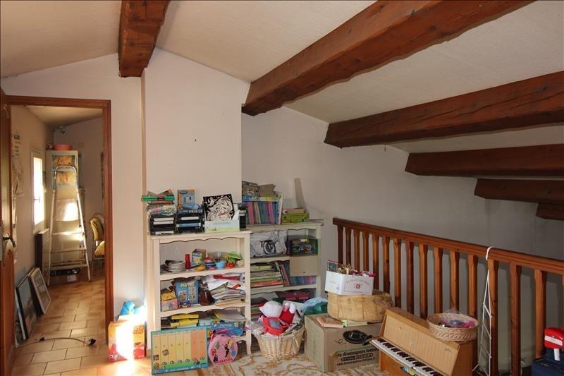 Venta  casa Simiane collongue 480000€ - Fotografía 4
