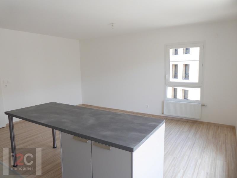 Vendita appartamento Ferney voltaire 369000€ - Fotografia 3
