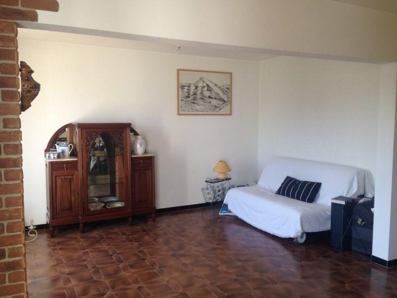 Verkoop  huis Raphele les arles 310000€ - Foto 6