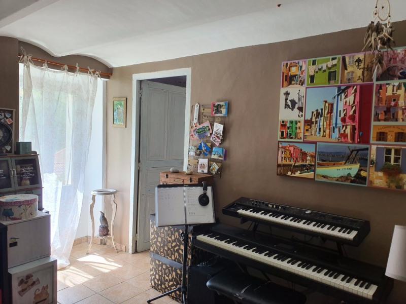 Vente maison / villa Sainte cecile d'andorge 98000€ - Photo 7