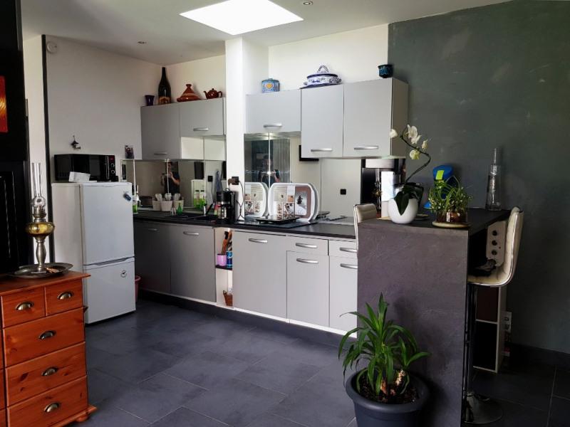Sale house / villa Livry gargan 420000€ - Picture 4