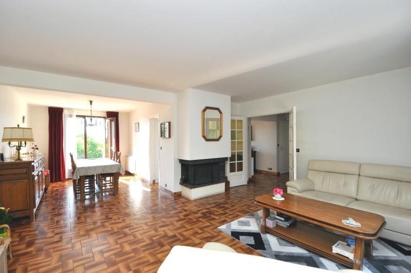 Vente maison / villa Limours 440000€ - Photo 3