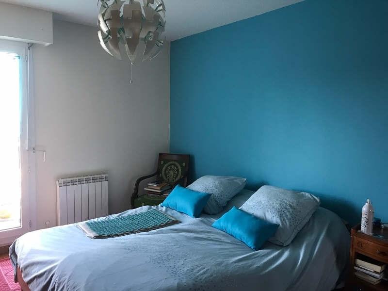 Vente appartement Le bouscat 296800€ - Photo 4