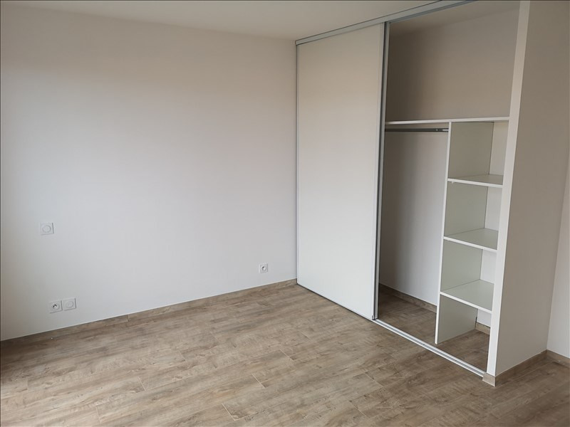 Location appartement Toulouse 631€ CC - Photo 2